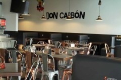 Restaurante-Don-Carbon-8